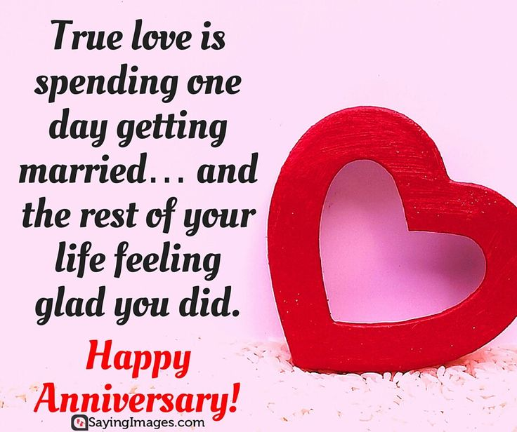 #100gratefuldays #day66 Grateful for being married to you. Happy Anniversary my love