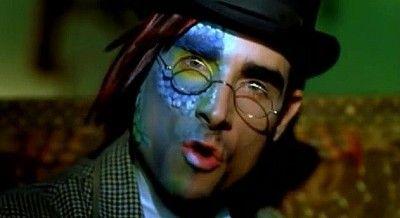 backstreet boys everybody makeup - Pesquisa Google | Make ...