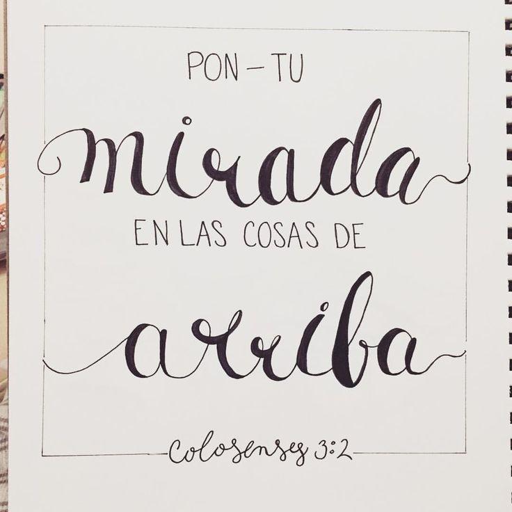 De 25 bedste id er inden for salmos biblia p pinterest for Fuera de ti nada deseo en la tierra