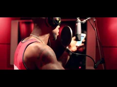"Young Jeezy, Tone Trump, Freddie Gibbs, JW ""Real Niggas"" (In Studio Performance)"