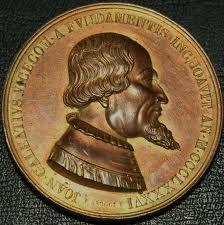 Nel 1395 Gian Galeazzo Visconti si fece conferire dall'imperatore tedesco il titolo di duca, cessando semplicemente di essere il signore di Milano ma diventandone il legittimo principe ,mentre il suo dominio, da signoria, si trasforma in principato
