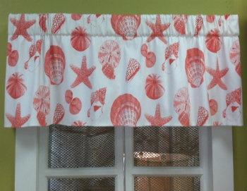 15 best kitchen curtains images on Pinterest   Kitchen curtains ...