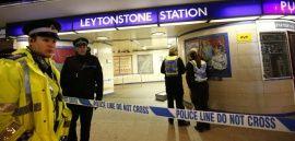 Attaque au couteau dans le métro de Londres : ce que l'on sait