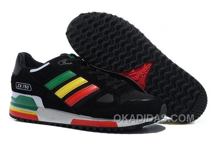 http://www.okadidas.com/adidas-originals-zx-