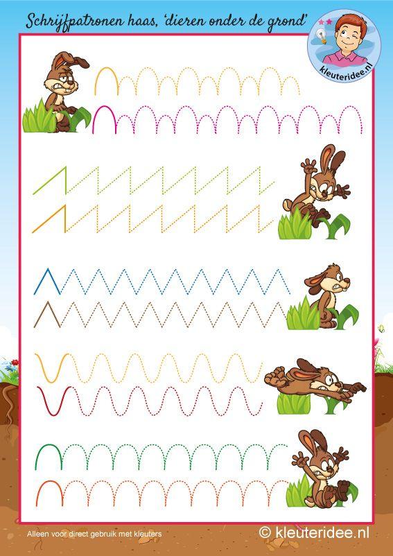 434 best Montessori/ Schule images on Pinterest | Montessori, School ...