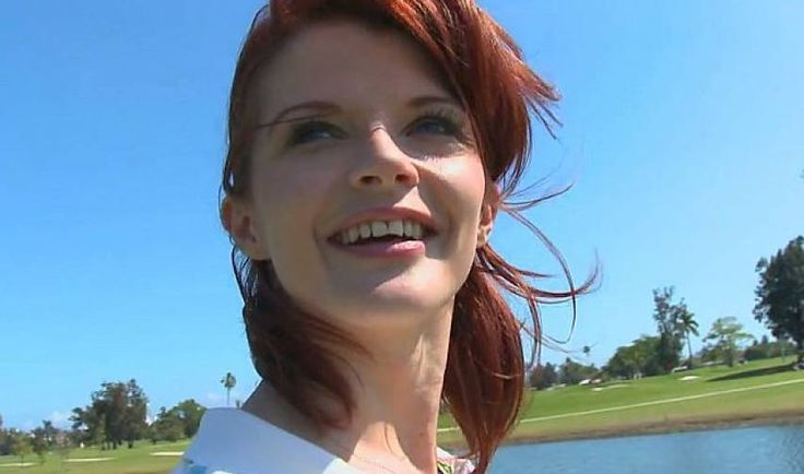 Why Do the People like Watching Redhead Video (video rousses)? To get more information visit http://video-porno-rousses.com