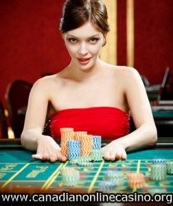 Try your Fortune with a Gem of an Online Casino - http://www.canadianonlinecasino.org/try-your-fortune-with-a-gem-of-an-online-casino-3/