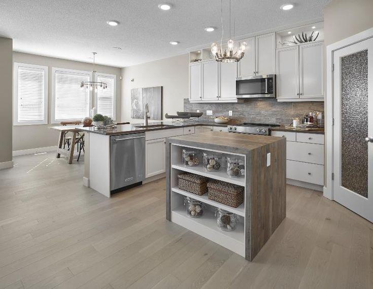 QPE E2866 - in Paisley - Home Details - Homes By Avi - New Home Builder in Edmonton - New Homes Edmonton