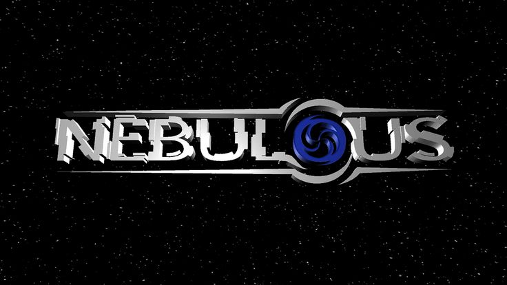 Nebulous FOR PC DOWNLOAD FREE -  - http://gamescatalyst.com/nebulous-pc-download-free/