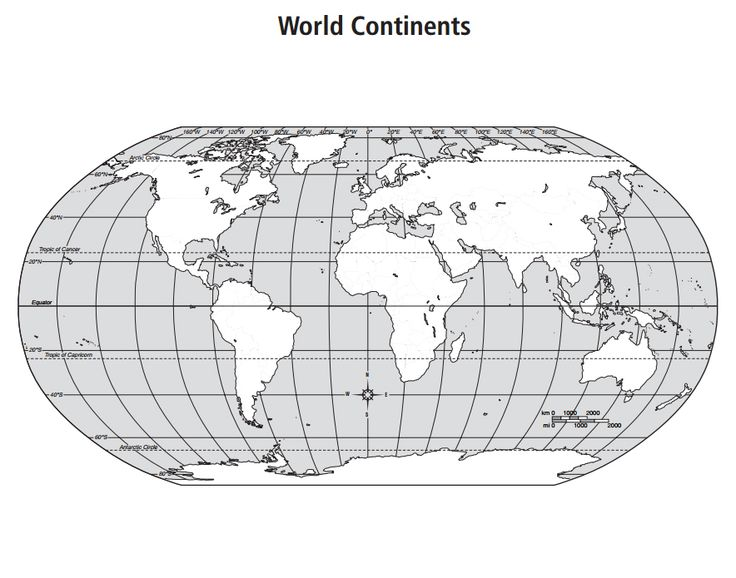 World map printable geography gumiabroncs Gallery