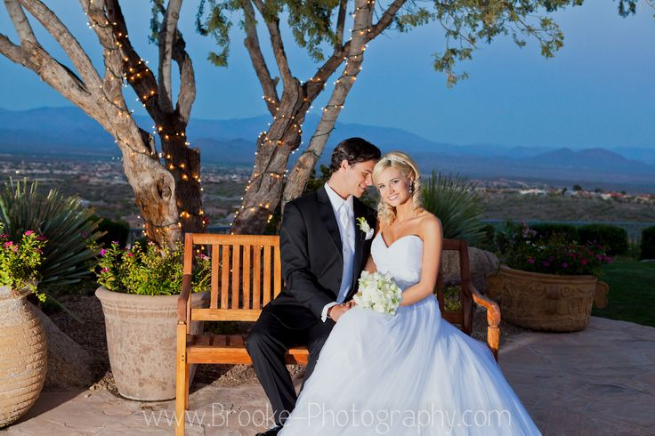 Outdoor Weddings Brazos Valley Wedding Planning: 151 Best Images About ♥ Ceremony Venues