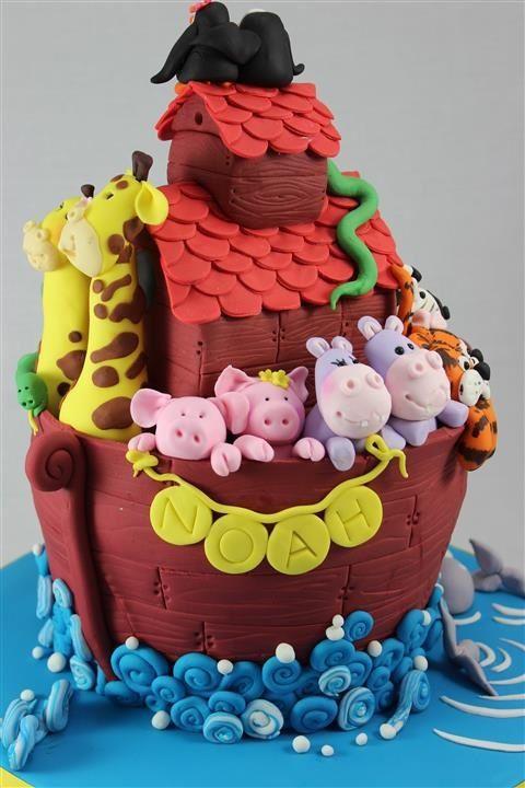 cake  by Kim