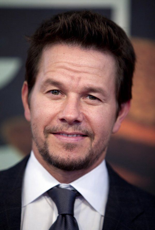 robert wahlberg john brycerobert wahlberg net worth, robert wahlberg movies, robert wahlberg contraband, robert wahlberg wife, robert wahlberg the departed, robert wahlberg age, robert wahlberg images, robert wahlberg height, robert wahlberg imdb, robert wahlberg pictures, robert wahlberg family, robert wahlberg siblings, robert wahlberg actor, robert wahlberg son, robert wahlberg john bryce, robert wahlberg the equalizer, robert wahlberg pics, robert wahlberg wikipedia, robert wahlberg instagram, robert wahlberg mystic river