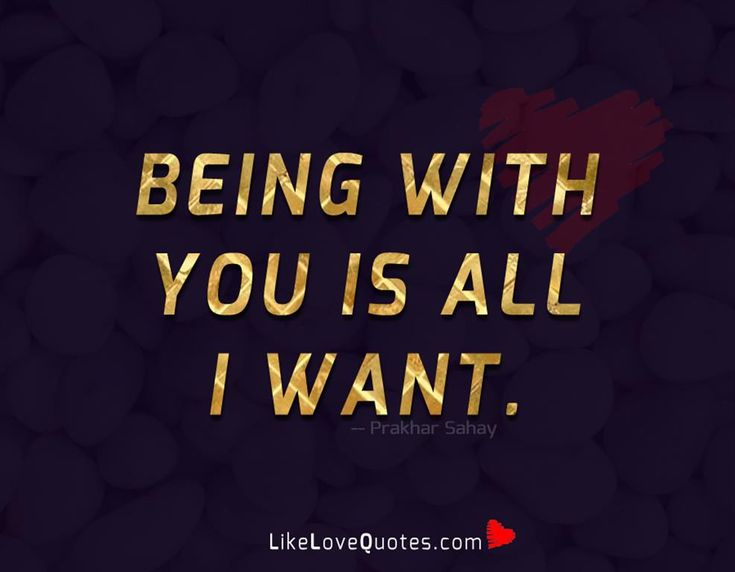 """Being with you is all I want, Ray Hall!!!!!! It's all I've ever wanted, and all I ever will want, """"Forever"""" and day!!!!!!!!! :) ♡♡♡♡♡♡♡♡♡♡♡♡♡♡ ♡♡♡♡♡♡♡♡♡♡♡♡♡♡♡♡♡♡♡♡♡ xxxxxxxxxxxxxxxxxxxxxxxxxxxxxxxx xxxxxxxxxxxxxxxxxxxxxxxxxxxxxxxx"""