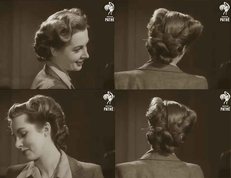 1940s-hairstyle-american-wartime-hairdos-1944-