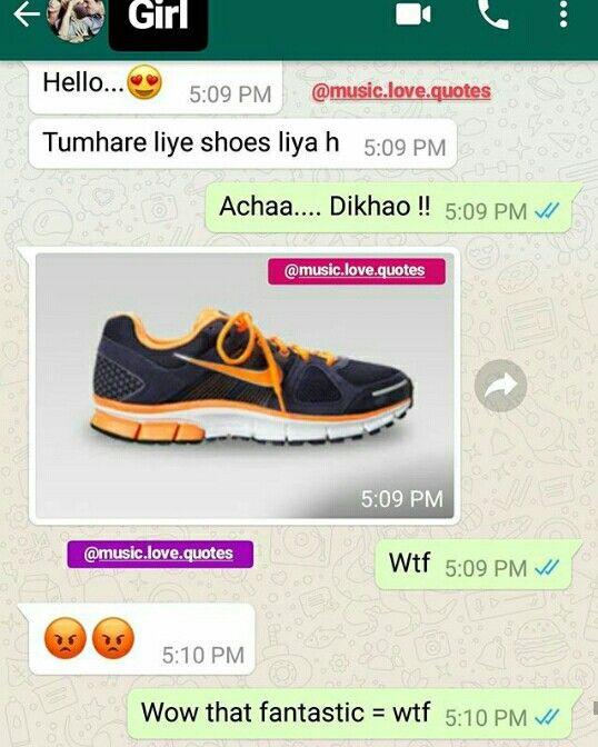 nike shoes 500 rs image hindi jokes in hindi 845625