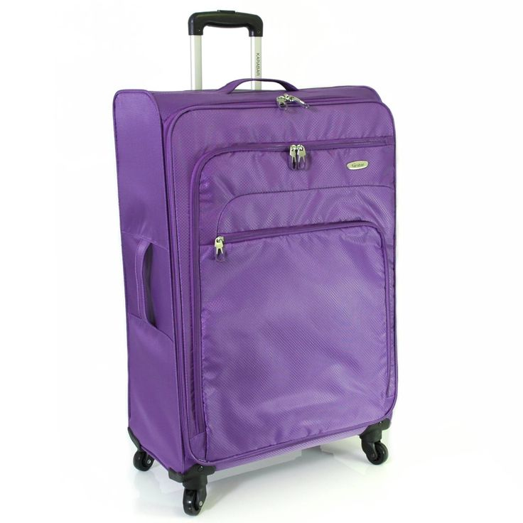 17 Best images about luggage on Pinterest | Wheels, Turquoise and ...