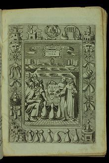 Elixir of life - Wikipedia, the free encyclopedia