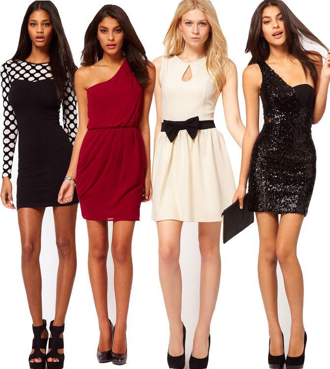 ожидаемым фото и название моделей платьев осуществить мечту