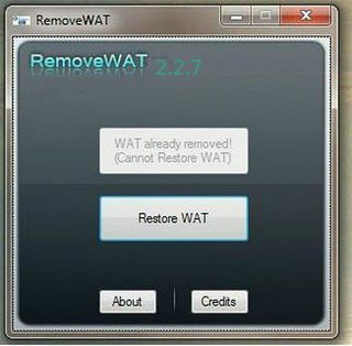 http://cracksfull.co/removewat-2-2-7-activator/