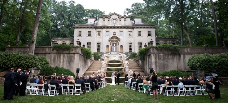 Als Atlanta History Center Wedding Ideas Pinterest Outdoor Venues Corporate Events And Rehearsal Dinners