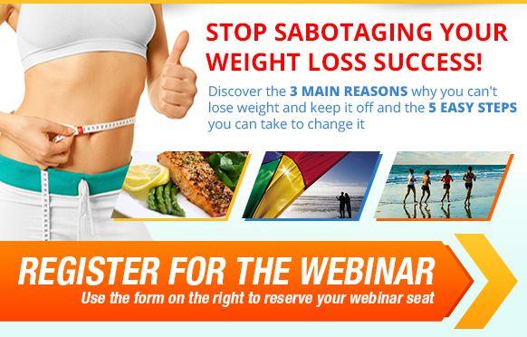 "Free WeightLoss E-book ""4 Essential Keys to Successful #Weightloss-Guaranteed"" valued at $27.00"" #freeebook http://www.adventuresweightloss.com.au/"