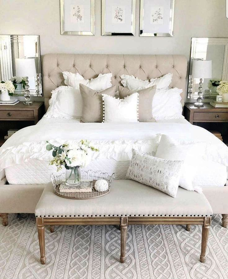 Home Decor Bedroom Modern Master, Master Design Furniture Ontario Ca