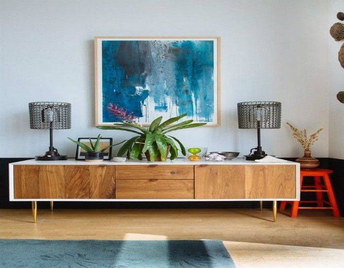 32 best Classy Sideboards images on Pinterest Contemporary