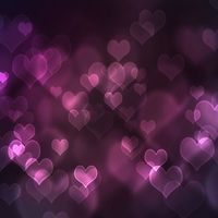Hearts hearts hearts