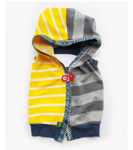 Nandeena Shrug http://www.oishi-m.com/collections/all/products/nandeena-shrug Funky kids designer clothing