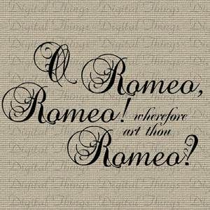 Best 10 Romeo and Juliet Quotes images on Pinterest | Other
