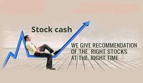 Doing Trade in Equity & Commodity Market? TradeBizz Research will provide you Online/ Offline services. Get stock cash, stock future, and stock option tips with 85-90%.