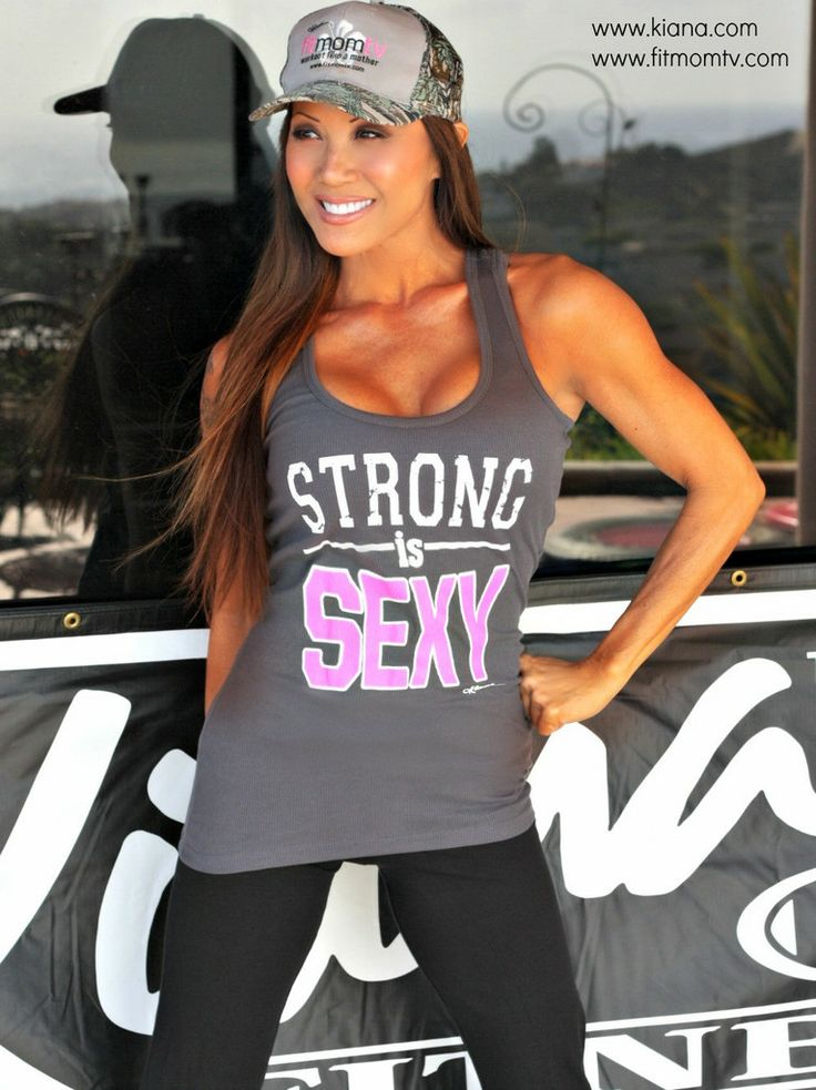 1000 Images About Kiana On Pinterest Toms Gym Girls