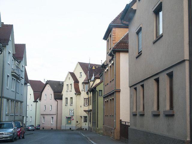 Újdonság: Nanni utazik: Stuttgart, http://kertinfo.hu/nanni-utazik-stuttgart/, ezekben a témakörökben:  #Nanniutazik #park #Rózsa #rózsakert #Stuttgart #útikalauz, írta: Dekor és Mentha