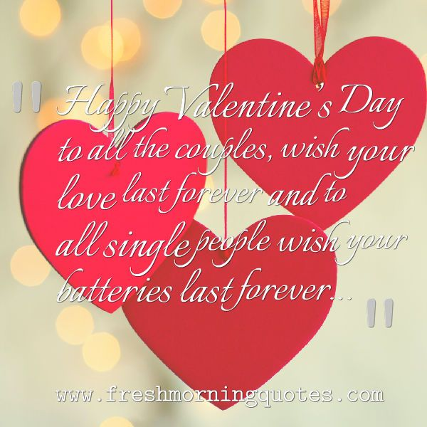 funny dirty valentines day quotes - 17 Best images about ☆☆ Valentine s Day Quotes ☆☆ on