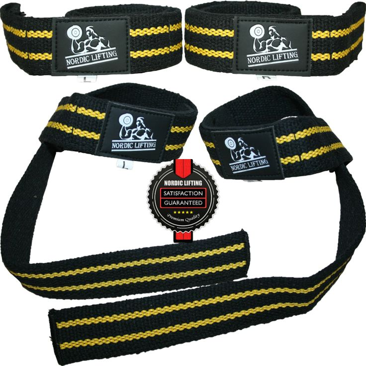 Our soon to be launched 2-pack Lifting Straps! #comingsoon #gym #weightlifting #weightlifter #crossfit #workout #powerlifting #preventinjury #keepsafe #trainwell