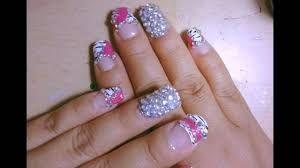 Resultado de imagen para diseños de uñas 2016