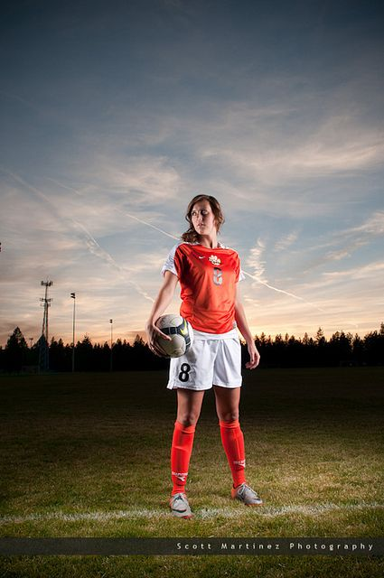 cool and dramatic sports senior pic. From Scott Martinez Photography -- pinned from http://www.isismediaonline.com/