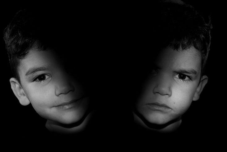 Bipolar Bozukluk Nedir? -  https://www.hatici.com/bipolar-bozukluk-nedir - #BipolarBozukluk, #ManikDepresif Bipolar Bozukluk Nedir? Hepimiz iniş ve çıkışlarımız var, ancak bipolar bozukluk durumunda bu zirve ve inişler çok daha şiddetli bir hale gelebilir. Bipolar bozukluğun belirtileri, işinize ve okul performansınıza zarar verebilir, ilişkilerinize zarar verebilir ve günlük hayatınızı bozabilir. Ve... - hatici