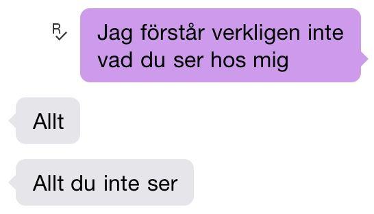 Svenska citat