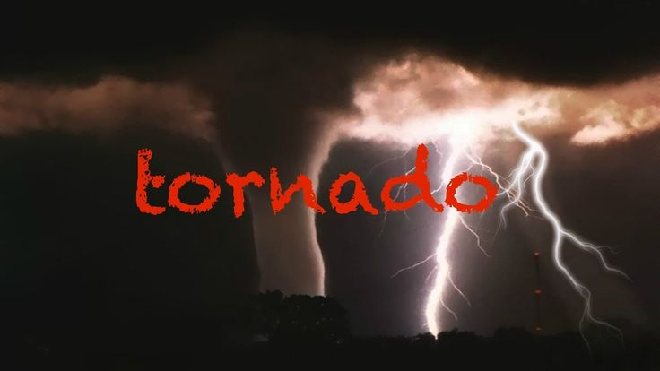 Tornado Electro Rap - instrumental (Audio) - YouTube