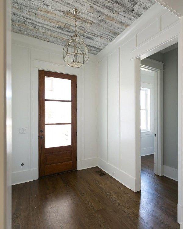 Bedroom Ceiling Beams Bedroom Design Turquoise Bedroom Ceiling Pictures Boy Wall Decor Bedroom: Best 25+ Wood Ceilings Ideas On Pinterest