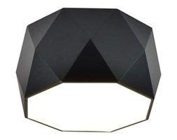 MCODO :: Plafon LED MINIMALISMO w wersji SH oryginalna lampa o geometrycznym kształcie