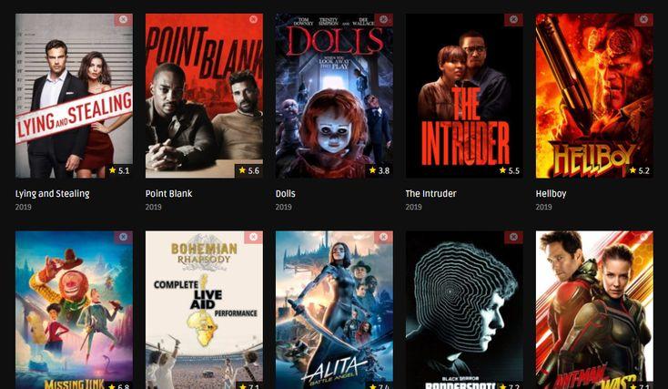 Nontoninmovie.com | Nonton Movie INDOXXI Layarkaca21 Lk21 ...