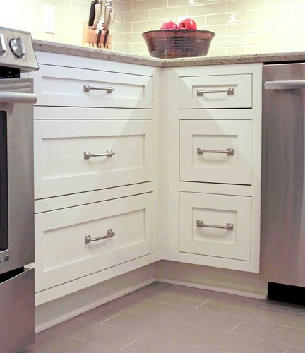 Dura Supreme Cabinetry: 23 Best Dura Supreme Cabinets Images On Pinterest