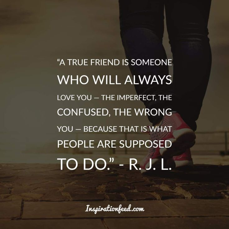 Short True Friend Quotes: Best 25+ Meaningful Friendship Quotes Ideas On Pinterest