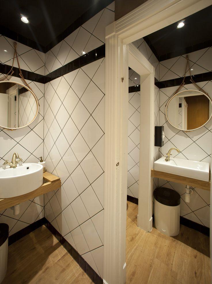 17 mejores ideas sobre encimeras de azulejo en pinterest - Natalia zubizarreta ...
