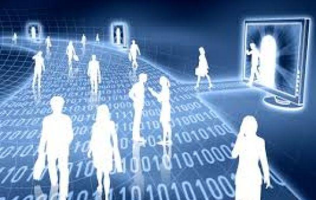 Investindo na rede social do futuro futuras ações na bolsa de valores