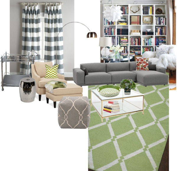 49 best images about grey lime green decor on pinterest trellis rug grey and living rooms. Black Bedroom Furniture Sets. Home Design Ideas
