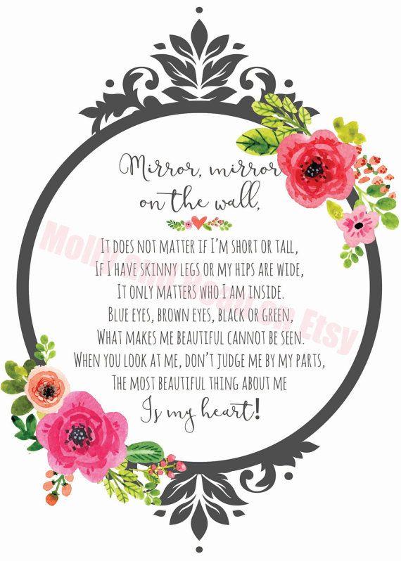 Mirror Mirror On The Wall Snow White best 25+ snow white quotes ideas on pinterest | disney princess